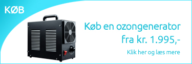 Køb_en_ozongenerator
