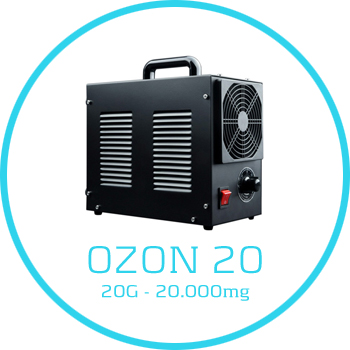 ozongenerator_ozon20