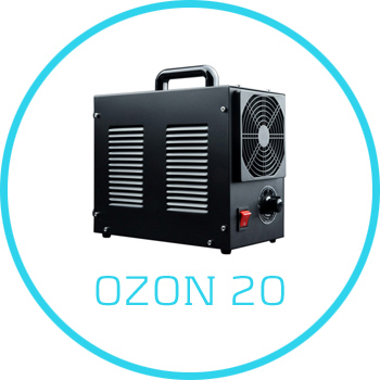 Ozonmaskine_OZON20