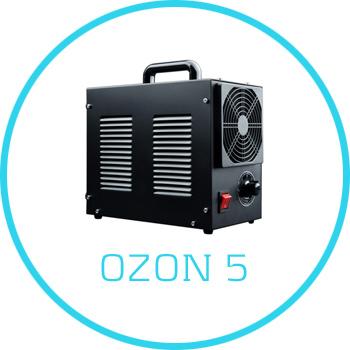 Ozonmaskine_OZON5