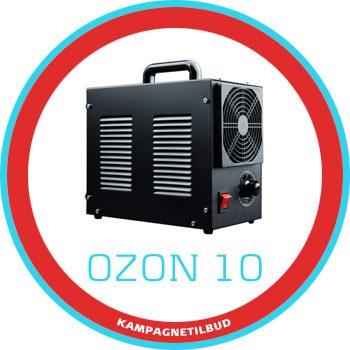 ozongenerator_ozon10